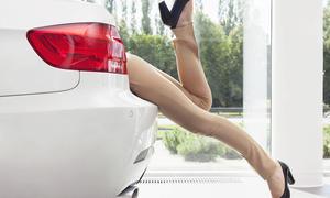 automarkt europa juni 2015 verkaufszahlen neuzulassungen statistik