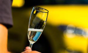 führerschein mit 17 alkohol am steuer begleitperson strafen