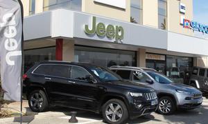pkw neuzulassungen deutschland kba zahlen juli 2015 automarkt