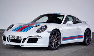 porsche 911 neuzulassungen kba juli 2015 deutschland pkw verkaufszahlen