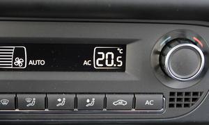 Klimaanlage im Winter einschalten Schaden droht