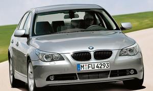 Diebstahl-Statistik 2014 Autodiebe Top 10
