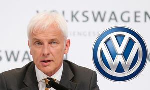 VW Sparprogramm Investitionen