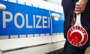 Verkehrsunfälle Polizei Hilfe Ratgeber Ordnungshüter
