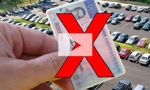 Wird der Führerschein überflüssig? Video