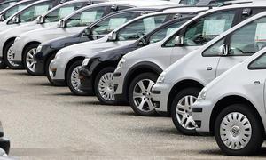 Gebrauchtwagen: BGH stärkt Rechte