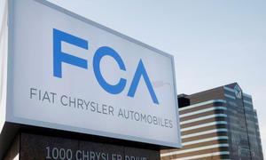 FCA: Alfa Romeo & Maserati