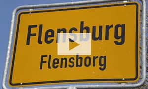 Punkte in Flensburg online einsehen: Video