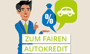 Zmarta Autokredit