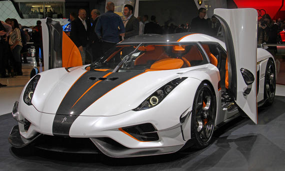 koenigsegg regera 2015 preis motor. Black Bedroom Furniture Sets. Home Design Ideas
