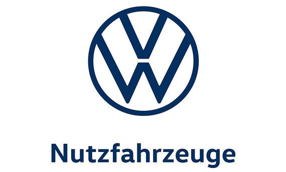 VW Nutzfahrzeuge-Logo