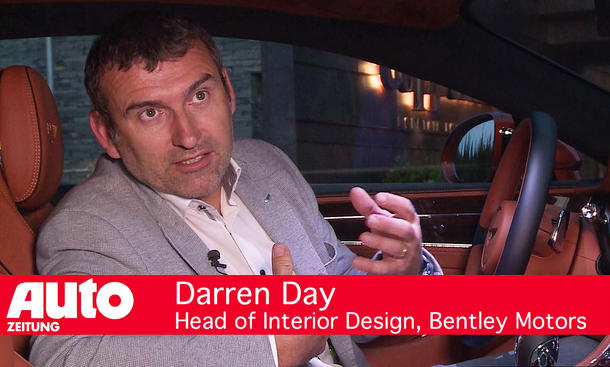 Darren Day