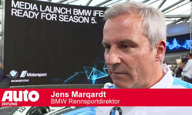 Jens Marqardt