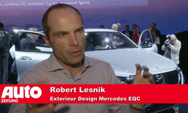 Robert Lesnik