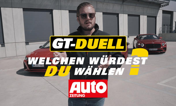 GT-Duell (2020)