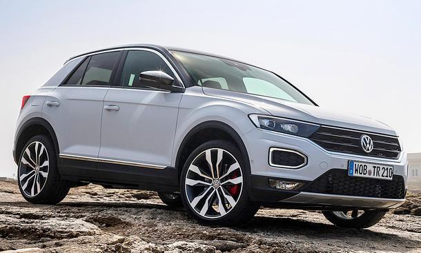 Auto News Automarken Und Testberichte Autozeitung De