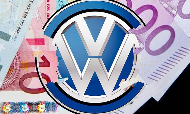 Abgasskandal: US-Urteil gegen VW & Bußgelder