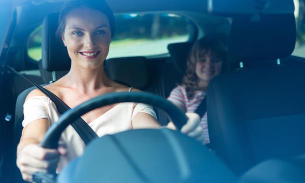 Autositzbezüge kaufen: Autositzbezüge kaufen: Zeitlose ModelleZeitlose Modelle