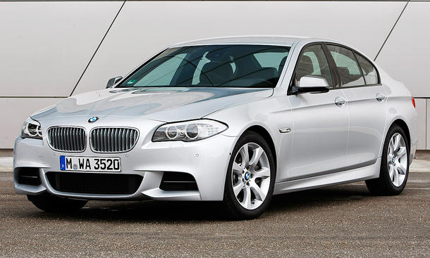 bmw m550d xdrive 2012 preis technische daten. Black Bedroom Furniture Sets. Home Design Ideas