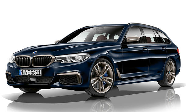 bmw m550d xdrive 2017 preis update. Black Bedroom Furniture Sets. Home Design Ideas