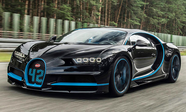 bugatti chiron 2016 preis update. Black Bedroom Furniture Sets. Home Design Ideas