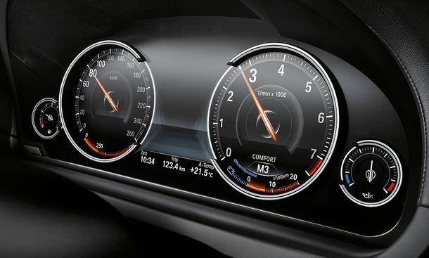 Armaturen auto  Auto Cockpit Erklärung | kochkor.info
