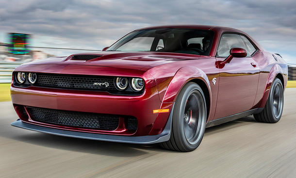 dodge challenger srt hellcat 2014 preis motor. Black Bedroom Furniture Sets. Home Design Ideas