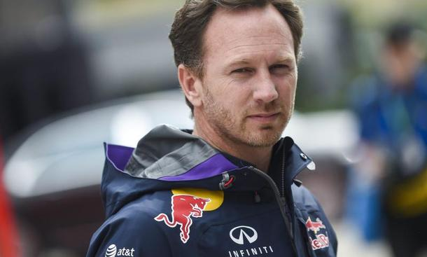 Red-Bull-Teamchef