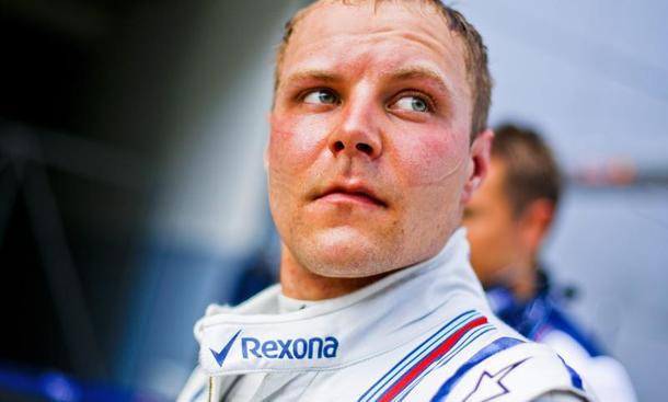 Däne Magnussen zweiter Fahrer bei Renault