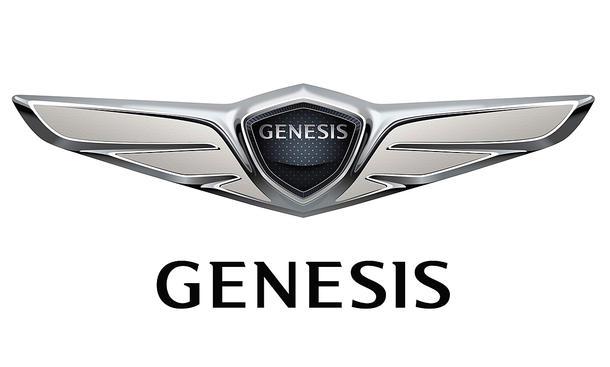 Genesis (Hyundai)