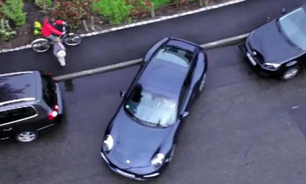 parallel einparken anleitung
