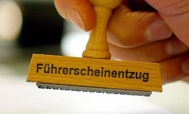 lebenslanger-fuehrerscheinentzug-01.jpg