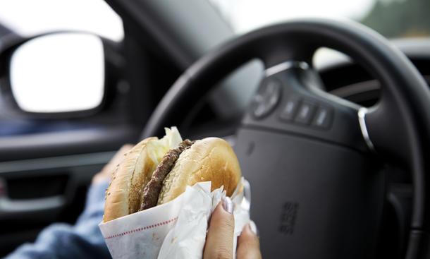 Lufterfrischer im Auto – die besten Dufterlebnisse