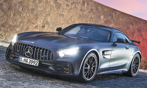 mercedes amg gt black series 2020 erste infos. Black Bedroom Furniture Sets. Home Design Ideas