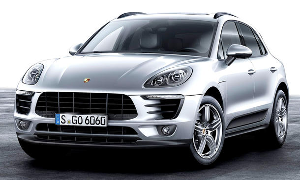 porsche macan 2013 preis technische daten. Black Bedroom Furniture Sets. Home Design Ideas