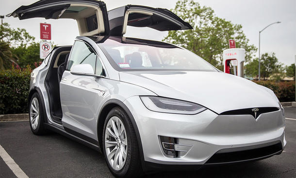 tesla model x 2016 preis update. Black Bedroom Furniture Sets. Home Design Ideas