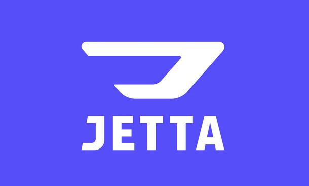 Jetta: VW Billig-Marke für China