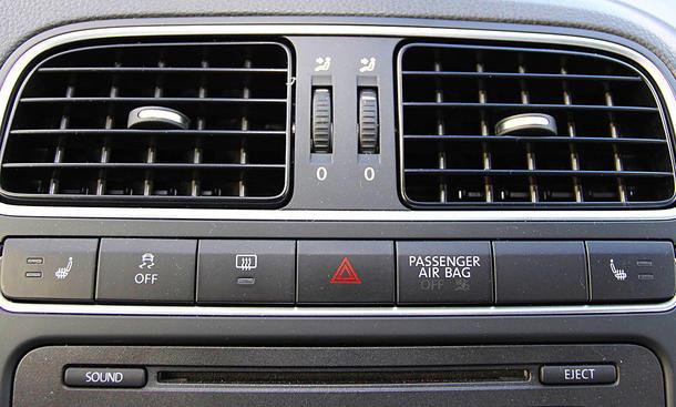 ADAC-Check: Elektrische Verbraucher im Auto