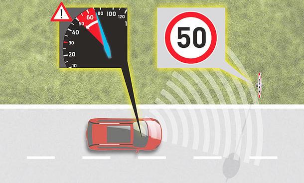 Unfallforschung fordert Alkohol-Wegfahrsperre für alle Neufahrzeuge