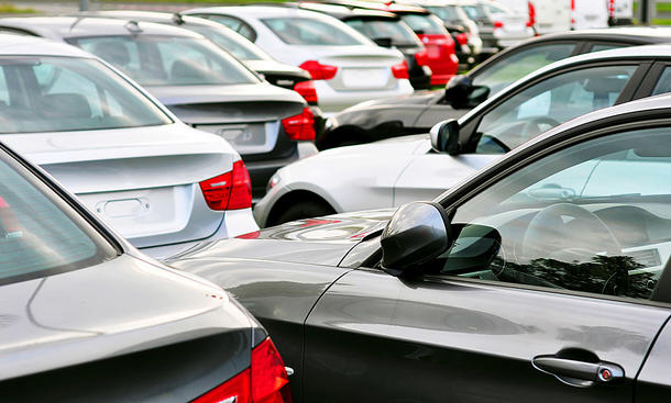 Auto kaufen trotz Coronavirus: Ratgeber