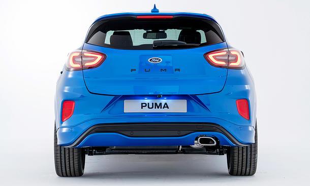 ford-puma-2019-05.jpg