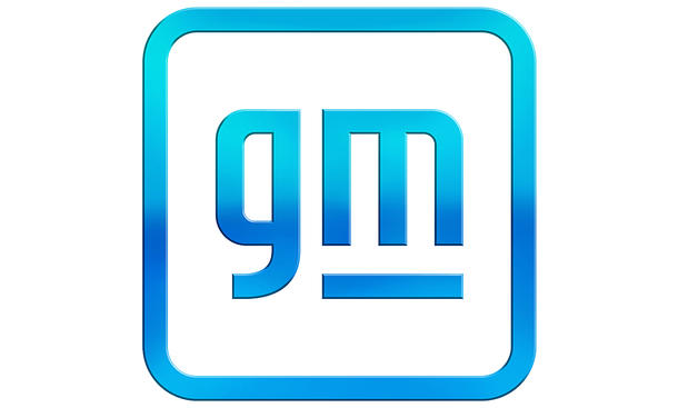 GM-Logo (2021)