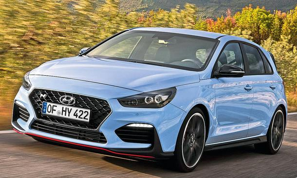 hyundai i30 n performance test. Black Bedroom Furniture Sets. Home Design Ideas