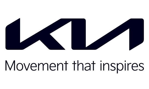 Neues Kia-Logo (2021)