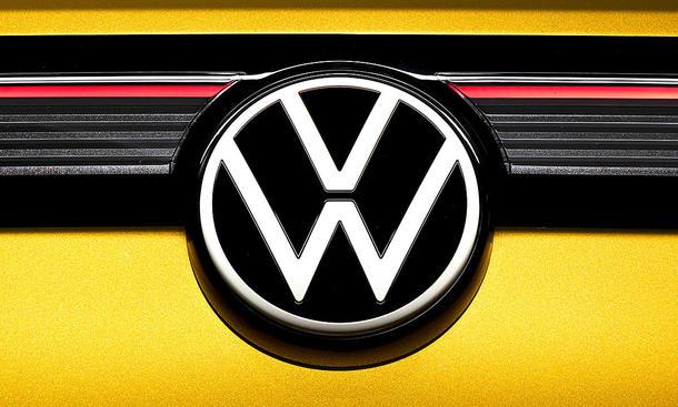VW Scout (2022)