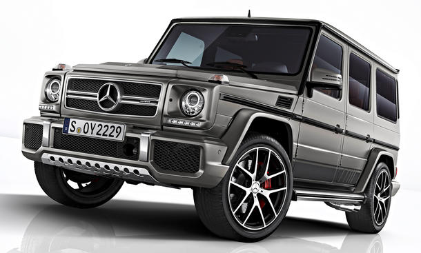 mercedes amg g 63 exclusive edition 2017 preis. Black Bedroom Furniture Sets. Home Design Ideas