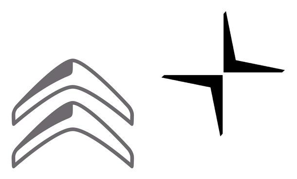 Citroën/Polestar