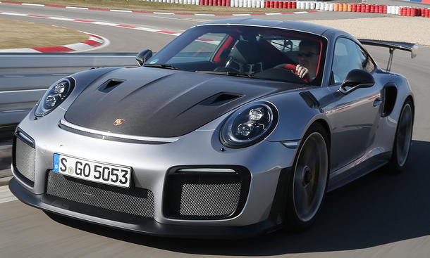 porsche 911 gt2 rs test. Black Bedroom Furniture Sets. Home Design Ideas