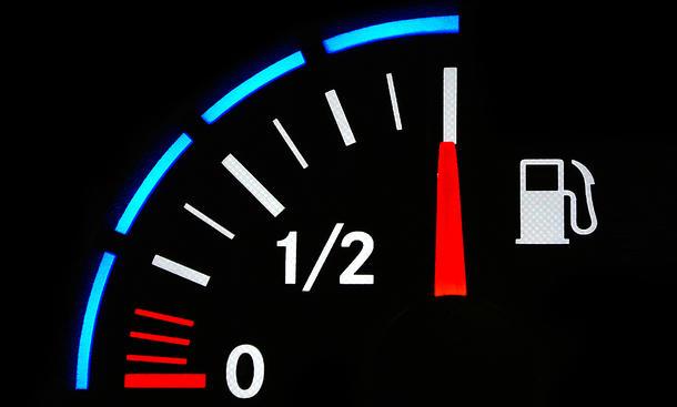 EU 2021: Autohersteller müssen Realverbrauch melden