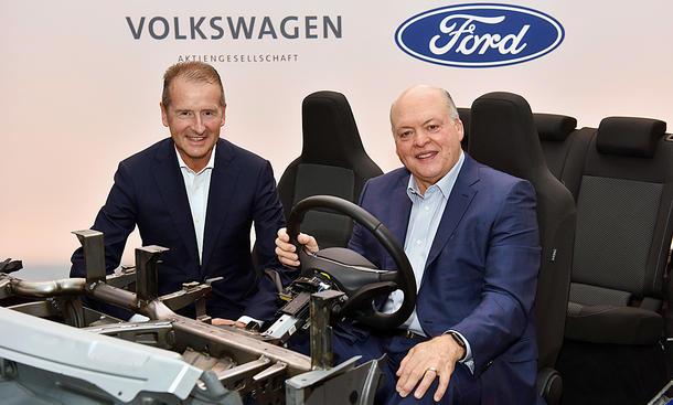 VW-Ford-Allianz